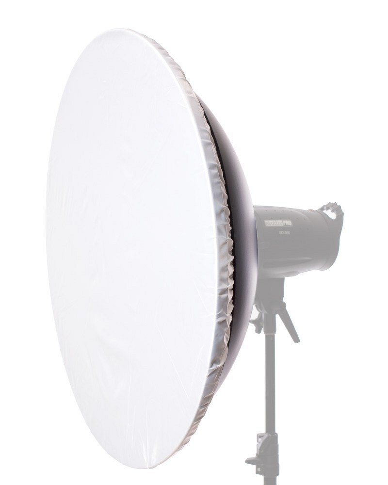 Beautydish s difuzerom